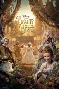 RP15843-Beauty & The Beast - Trip 3