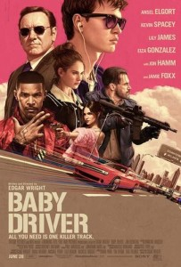PW52245 Baby Driver