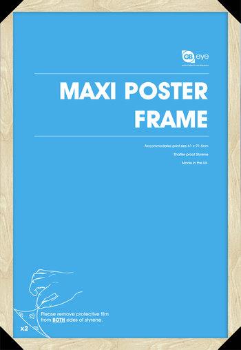 p-3281-24x36_beech_poster_frame__49841.jpg